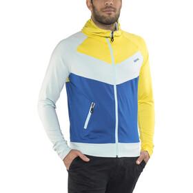 Nihil Mirage Veste Homme, swedish blue